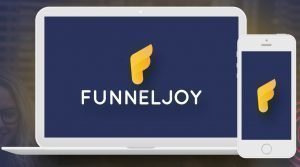 Funnel Joy Review and Coupon code – $20000 worth Bonus+OTO 9