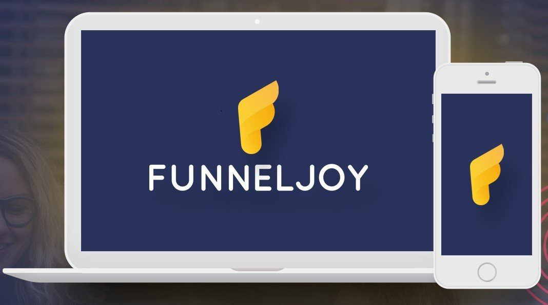 Funnel-Joy-Reviews