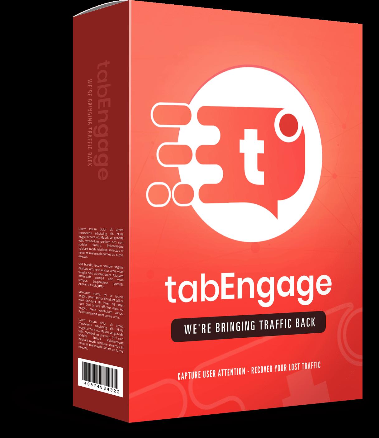 Tabenage review