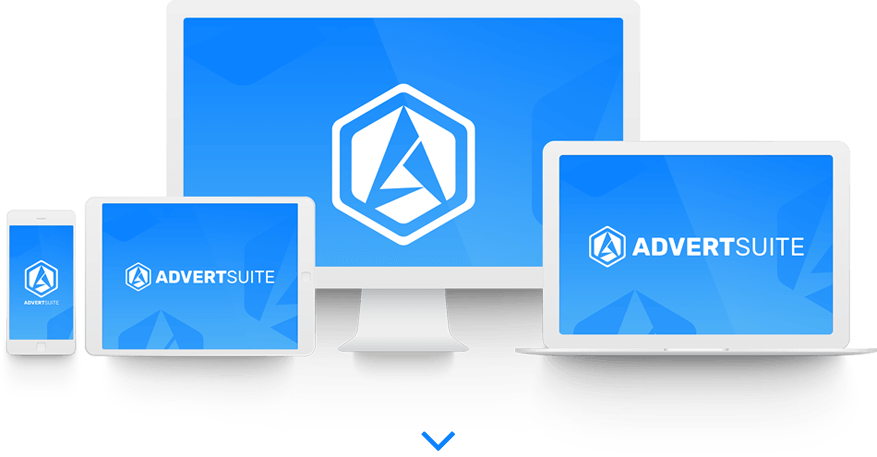 ADVERTSUITE REVIEW: Launch Discount and Special Bonus 1