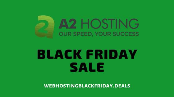 A2-Hosting-BLACK-FRIDAY-SALE