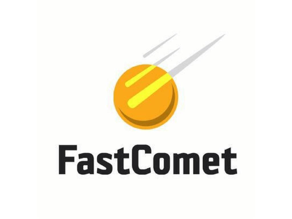 FastComet-pick