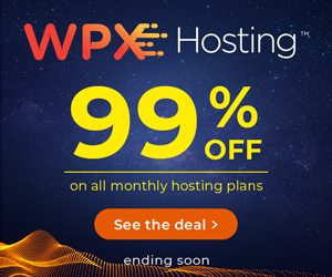 WPX-Black-Friday-Monthly