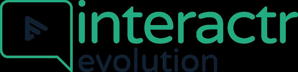 Interactr Evolution Reviews (1)