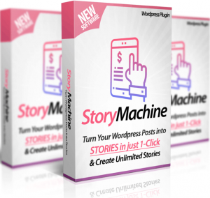 wp-story-machine-review