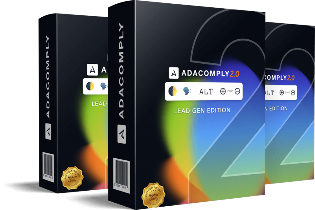 ADAComply-2-Review