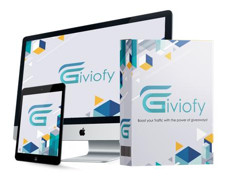 Giviofy