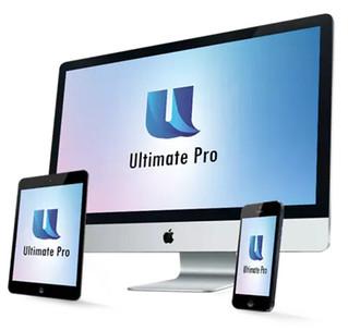 Wp Ultimate Pro